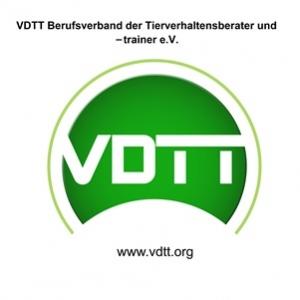 Logo_Verband_Tiertrainer Kopie